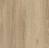 CLASSIC TOUCH WIDE PLANK ДУБ ROBUR (37245) 32/AC4 8мм