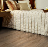 NATURAL TOUCH PREMIUM PLANK ДУБ FRESCO LODGE (4381) 32/AC4 10мм