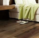 NATURAL TOUCH STANDART PLANK ДУБ FARCO ELEGANCE (4362) 32/AC4 8мм