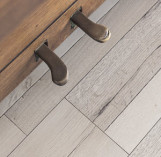 NATURAL TOUCH STANDART PLANK ДУБ FARCO URBAN (4360) 32/AC4 8мм
