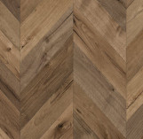NATURAL TOUCH WIDE PLANK ДУБ FORTRESS ASHFORD (4379) 32/AC4 8мм