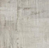 ANDUIN GRIS MATE 250*750