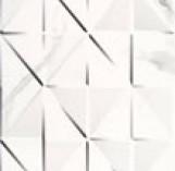 Cavan calacatta mosaic 200*600
