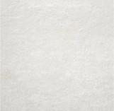 P.E MYSORE WHITE MATE RECT 600*600