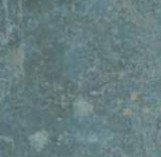 GRUNGE BLUE LAPPATO 446,3*894,6