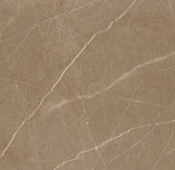 FASTINATION MARRONE POLISHED RECT 750*750