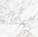 CARRARA WHITE SHINE 600*600