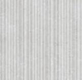 ETIENNE WHITE RAYE 300*900