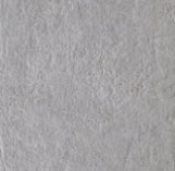 LIGHT STONE GREY 250*500