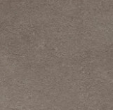 YORKSHIRE TAUPE 300*600