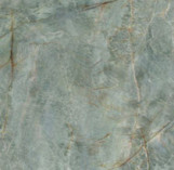0005362 NOBILE EMERALD GREEN LUX 600*1200