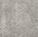 Dec Design lux 90 grey 450*900