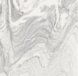 DOMINO SOFT 60 WHITE 600*600