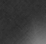 Harley lux 3060 black lapado 300*600