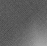 Harley lux 3060 graphite lapado 300*600