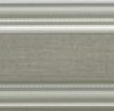 MOLDURA SUITE R75 фриз 100*310
