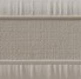 MOLDURA TRESOR R75 фриз 100*310