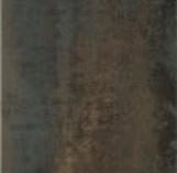 IGNEA TITANIO 300*900