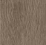 KAVALA BROWN 175*500