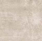 URBAN TAUPE RECT 590*590