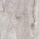 DELTA GRAPHIT310*610