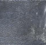 IRIS AZUL 150*316