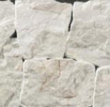 KERALA WHITE 170*520