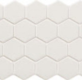 TALARA WHITE 170*520