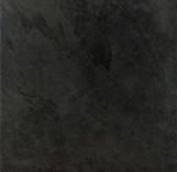 SL.BLACK 60 RET 600*600