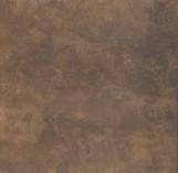 Apenino Rust Lap. 597x1197