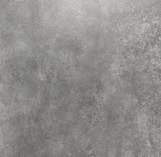 Apenino Antracit Lap. 597*597