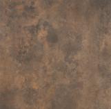 Apenino Rust Lap. 597x597