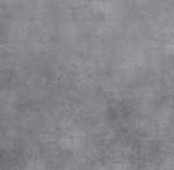 PODLOGA BATISTA STEEL 297*597