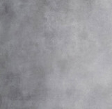 PODLOGA BATISTA STEEL LAP. 597*1197