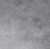 PODLOGA BATISTA STEEL LAP. 597*597