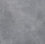 PODLOGA BATISTA STEEL RECT 597*1197