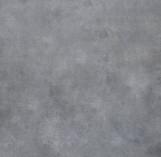 PODLOGA BATISTA STEEL 597*597
