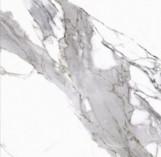 CALACATTA WHITE Polir. 597*1197