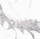 CALACATTA WHITE Rect. 597*597