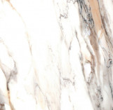 CALACATTA GOLD Polir. 597*597