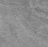 GRES COLORADO GRIGIO RECT 597*597