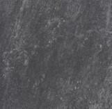 GRES COLORADO NERO RECT 597*1197