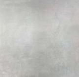 PODLOGA FIORDO GRIS RECT. 600*600