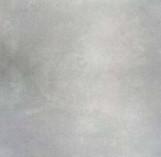 PODLOGA FIORDO GRAFIT RECT. 600*600