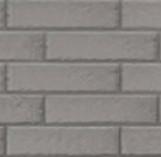 ELEWACJA FOGGIA GRIS 65*245