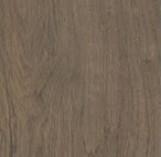 GRES BARO BROWN 175*600