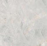 Masterstone White Geo 297*1197