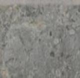 Masterstone Grafit 80*597