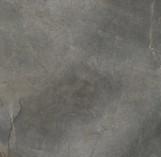 Masterstone Grafit 1197*1197