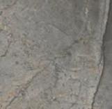 Masterstone Grafit 297*1197